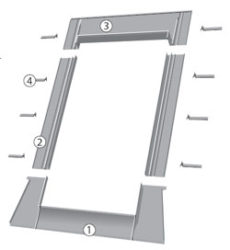 components_com_virtuemart_shop_image_product_ESV_78_x_140_s___49796b5228198
