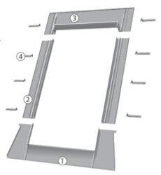 components_com_virtuemart_shop_image_product_ESV_78_x_98_s__k_49796ab4c4c72