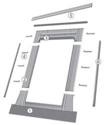 components_com_virtuemart_shop_image_product_EZV_55_x_98_hull_49796e078f25d