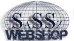 Nyílászáró webáruház, fa és műanyag nyílászárók