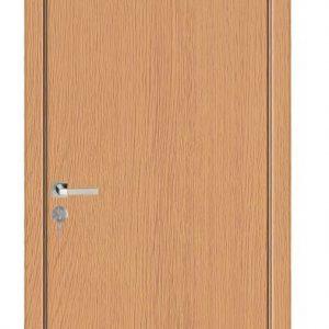 Fóliás ajtók készleten